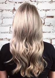 blonde hair with mocha lowlights what are babylights highlights l oréal professionnel