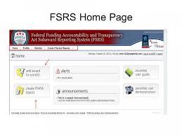 federal service help desk federal service help desk scum1968 com