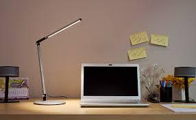 Desk Lights Led Desk Lamp Lightology