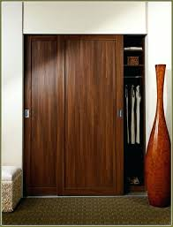 Frosted Glass Sliding Closet Doors Frosted Glass Bedroom Doors Stylish Sliding Glass Door Designs