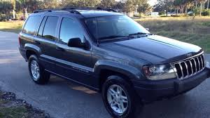 jeep 2003 2003 jeep grand cherokee laredo view our current inventory at
