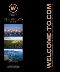 cuisiner 駱inards welcome to zealand 2014 15 by niche media issuu