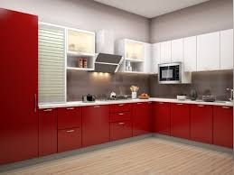 modular kitchen designs u2013 decor et moi
