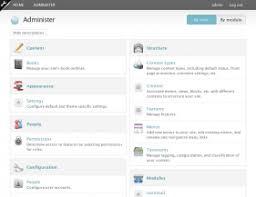 drupal themes jackson free drupal themes for version 7 x