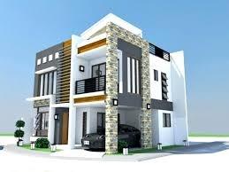 build a dream house build house online awe inspiring virtual build a house designing