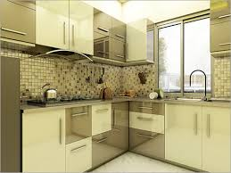 kitchen interior kitchen interior designer kitchen interior design services in