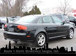 audi a4 used 2008 audi a4 se 2 0t at auto house usa saugus