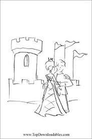 barbie coloring pages wedding barbie bridal gown coloring