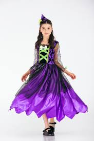 compare prices on witch costumes girls online shopping buy low