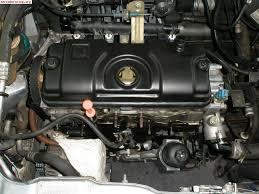 motor saxo 1 6 8v en 106 sport foro técnico de preparación
