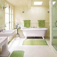 clawfoot tub bathroom design beautiful bathrooms with clawfoot tubs inspirations 2017