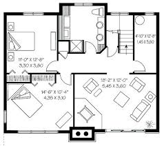 house plans with finished basements house plans with basements house plan the trenton with