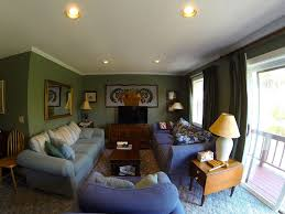 The Sitting Room Ludlow - quiet 5 bedroom carriage house w 4 baths homeaway ludlow