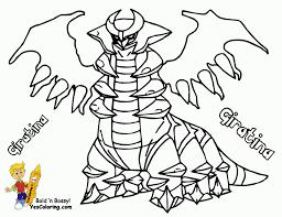 10 plagues coloring page az coloring pages az coloring pages in