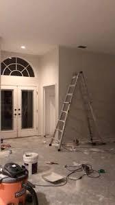 behr campfire ash home paint pinterest window trims behr