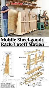 296 best workshop ideas images on pinterest garage workshop