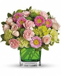 elmwood park nj florist wedding flowers delivered glorias florist