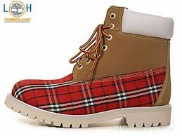 womens timberland boots clearance australia 36 best timbs images on shoes outlet timberland