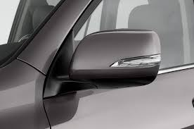 lexus rx330 side mirror 2013 lexus gx460 reviews and rating motor trend