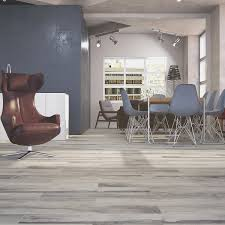 crown tiles 59 3x14 6 saloon grey wood effect tiles wood