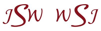 initial monograms monogram discover proper monogram etiquette