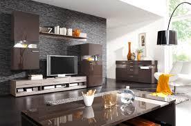 Wohnzimmer Design Luxus Luxus Wohnzimmer Einrichten U2013 70 Moderne Einrichtungsideen