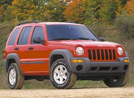 recalls on 2004 jeep grand chrysler and nhtsa at odds jeep grand and liberty