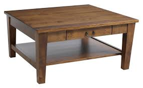 Shaker End Table Shaker Amish Accent Tables From Dutchcrafters Amish Furniture