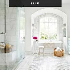 awesome tile atlanta decor modern on cool modern under tile
