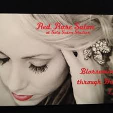 red rose salon hair salons 18 cadillac dr brentwood tn