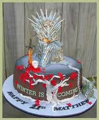 30 best cake ideas images on pinterest biscuits game of thrones