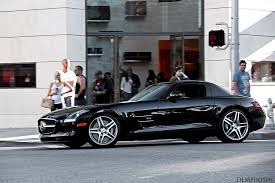 amg sls mercedes mercedes sls amg buyers guide and review car hacks