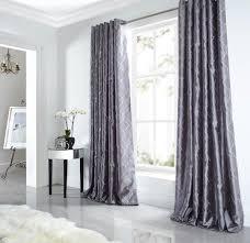 Teal Eyelet Blackout Curtains Curtains Gratifying Mesmerize The Range Pink Eyelet Curtains