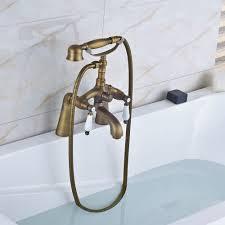 antique brass shower fixtures landscape lighting ideas