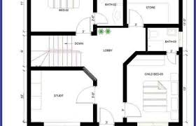 best floor plan app for ipad floor plan creator app zhis me