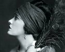 names of 1920s hairstyle 1920s hairstyles best 1920s celebrity hair photos