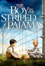 Pyjama Kid Meme - the boy in the striped pajamas official site miramax
