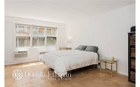 Dixon Homes Floor Plans by Streeteasy 3 Sheridan Square In West Village 3h Sales