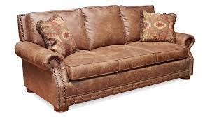 Couch Angled View Montague Sofa Gallery Furniture