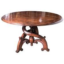 columbus ohio consignment columbus ohio consignment furniture