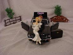mechanic wedding cake topper wedding cake topper this wedding cake topper is for the
