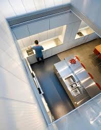 Design A Desk Online Dwell Design Desk Free Online 3d Home Design Tool Apartment Therapy