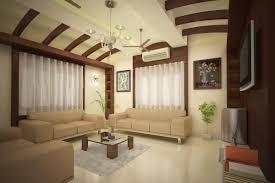 ideas of interior false ceiling designs for living room ideas