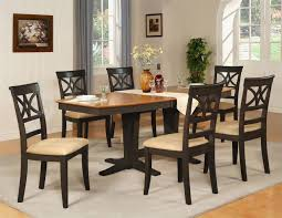 small dining room table set round dining room table sets for 6