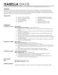 resume template word 2015 free resume template word download cliffordsphotography com