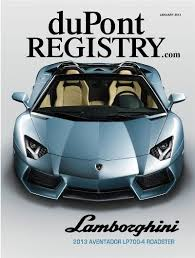 dupont registry dupont registry of autos books n things