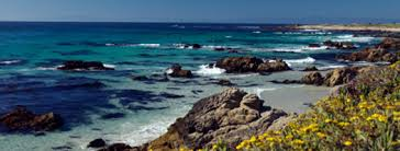 Monterey Wedding Venues Event Venues In Monterey California