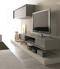 ikea media console hack ikea floating cabinet floating cabinets living room gallery of