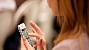 Buy Vanity 800 Number Buy Custom Vanity Business Local And Mobile Phone Numbers