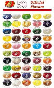 where to buy jelly beans the jellybean jelly beans beans and food